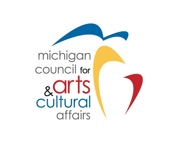 NW MI Arts & Culture Receives MCACA Emergency Fund Grant