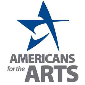 10 Reasons to Support Arts Agencies During a Crisis