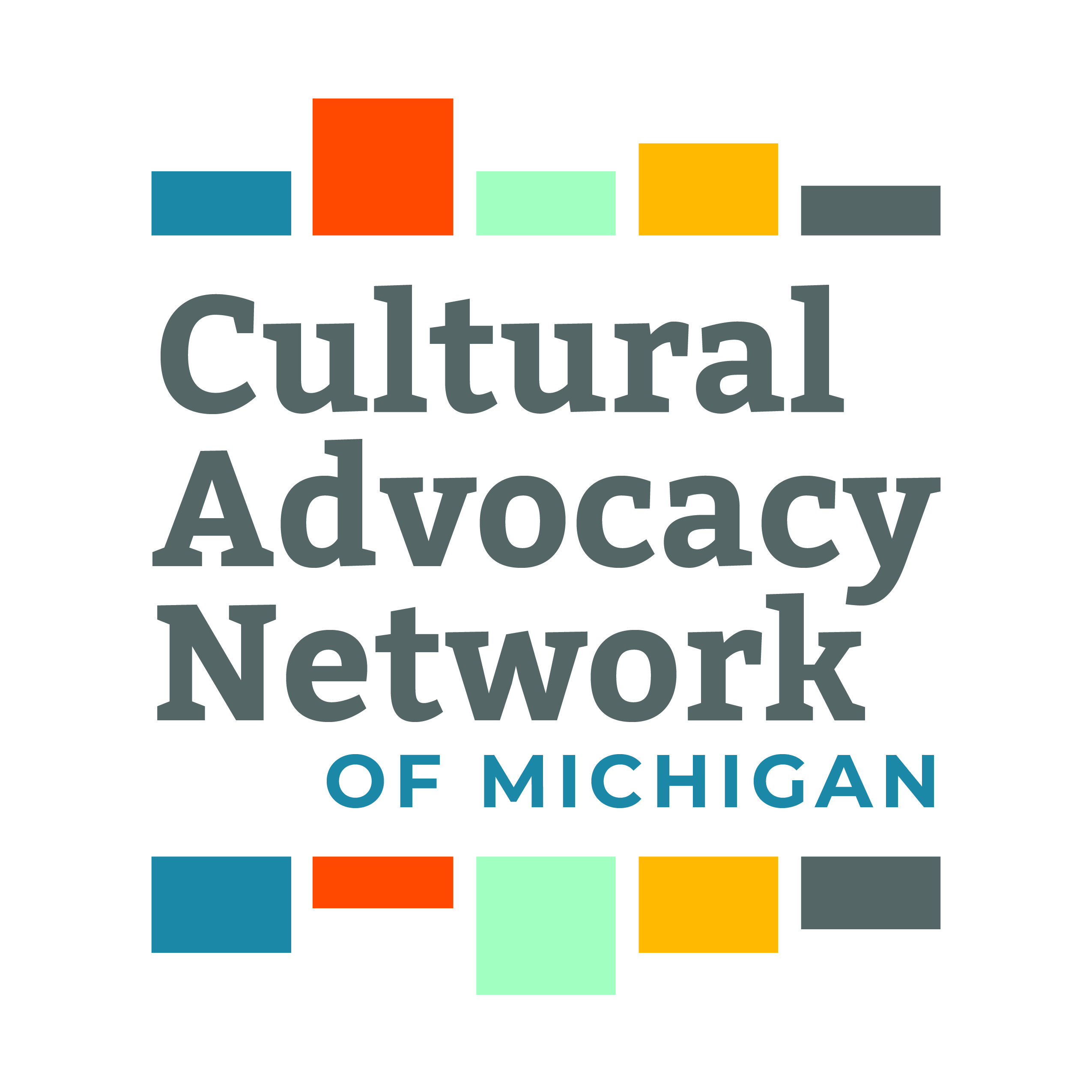Cultural Advocacy Network