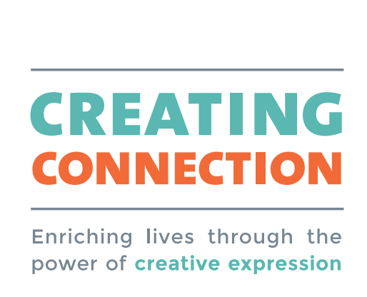 Creating Connection