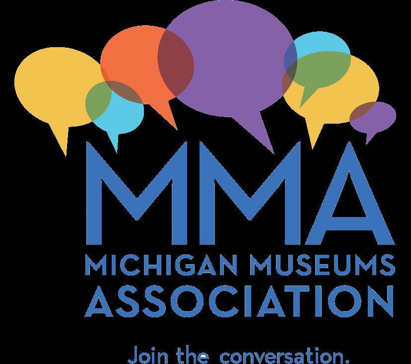 Michigan Museums Association