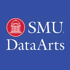 SMU DataArts Resources