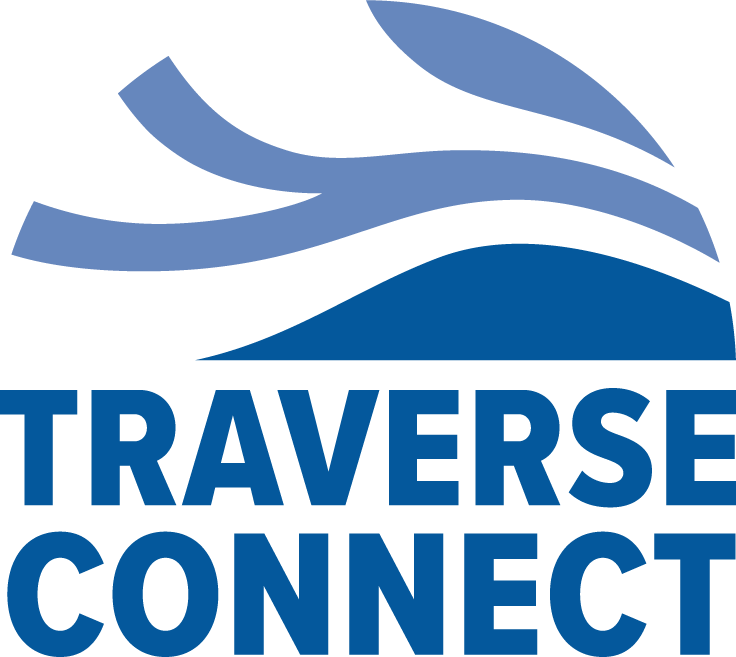 Traverse Connect