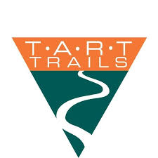 Call for Art – TART Transformation (Parsons Rd)