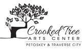 Open Studio is Back at Crooked Tree!