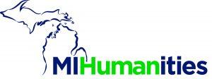 Michigan Humanities Grants, Tools
