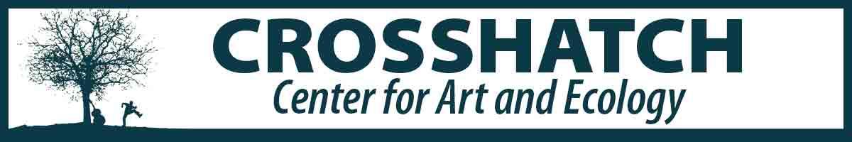 Crosshatch Artist Emergency Fund Continues