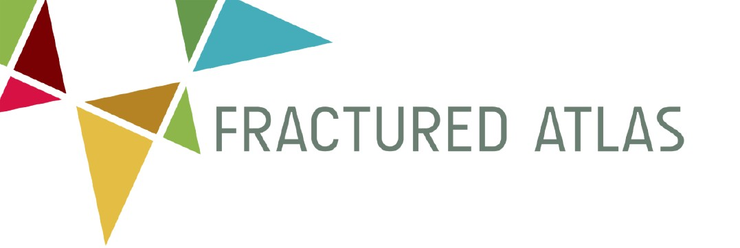 PR For Artists by Fractured Atlas!