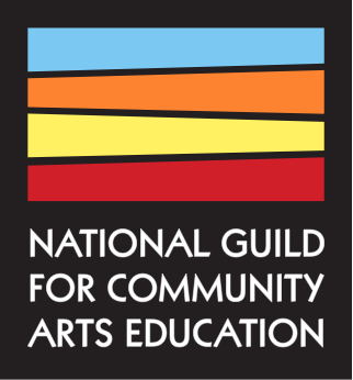 National Guild Community Conversations