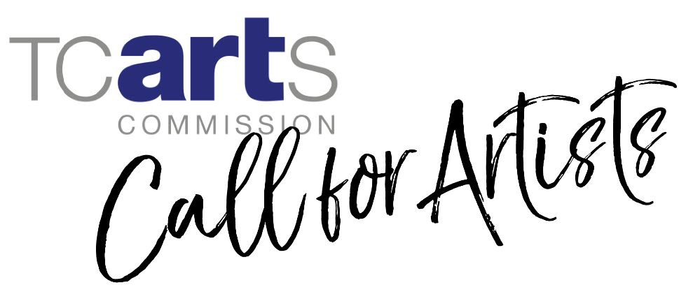 Traverse City Arts Commission Call for Art