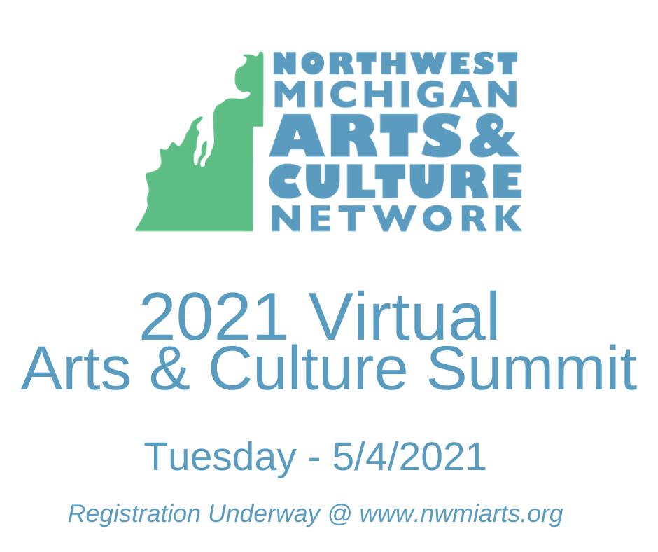 Annual Summit Registration Open