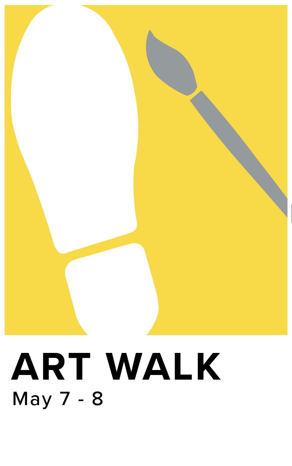 Downtown Traverse City Art Walk – Artists Needed