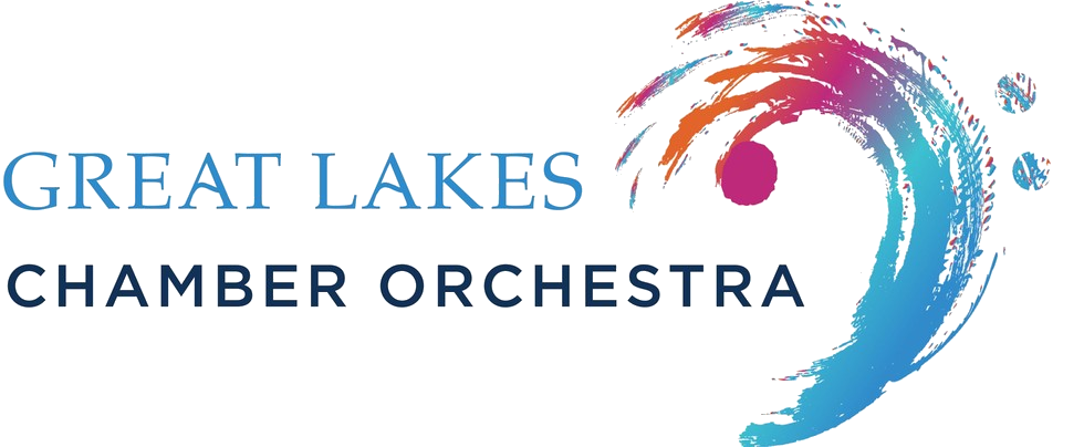 Great Lakes Chamber Orchestra