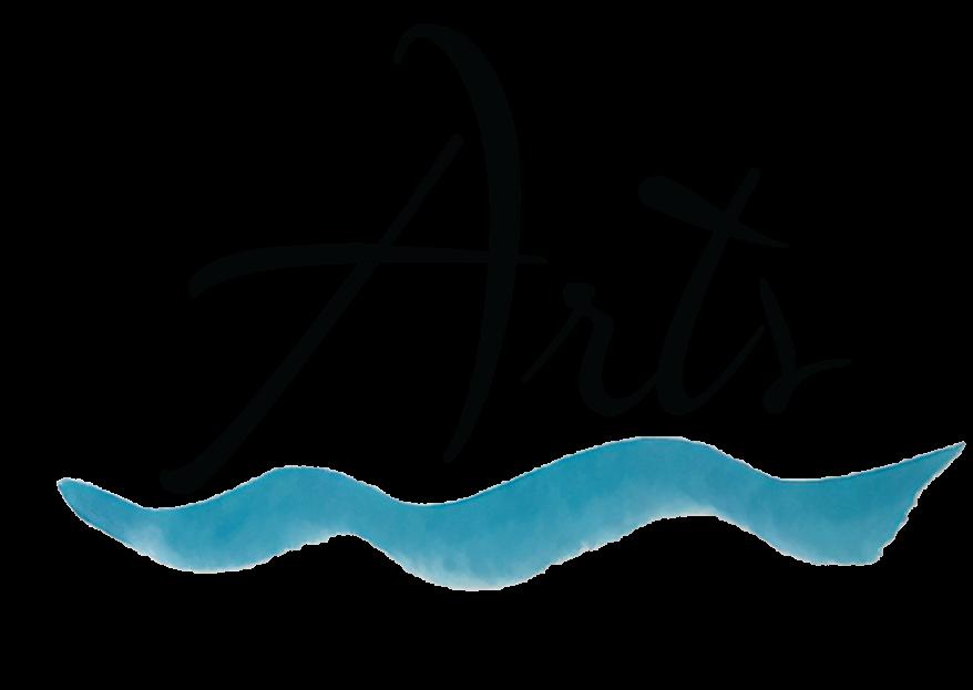 Northport Art Association