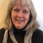 Nancy McRay