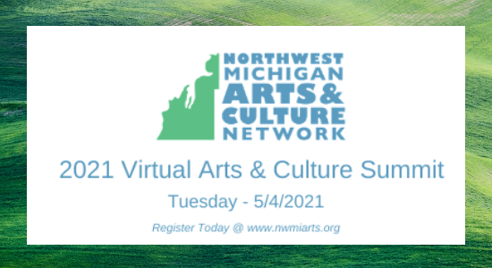 Registration Open For Virtual Summit, 5/4, 9:30am