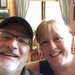 Bill & Sue Klco