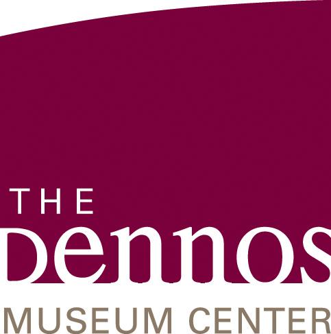 Tusen Takk July Artist Spotlight Exhibition at Dennos Museum Center