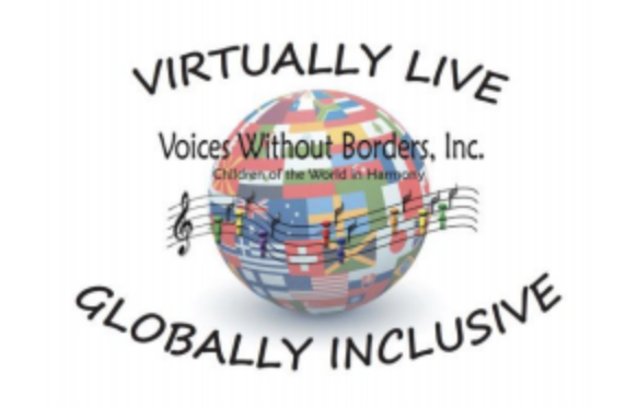 Voices Without Borders, Inc.