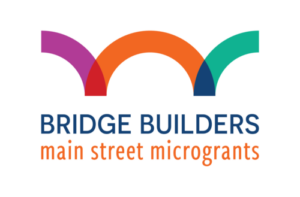 Bridge Builder Microgrants