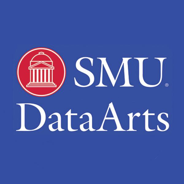 SMU DataArts
