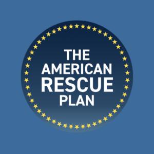 American Rescue Plan (ARP) Resources