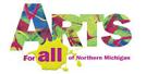 Arts for All Teachers, Volunteers Needed