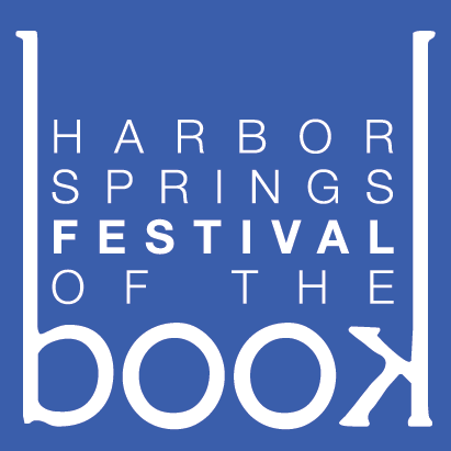 Harbor Spring Festival Of Book 2021
