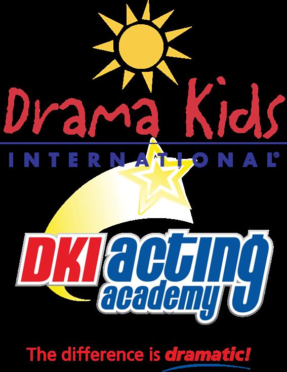 Rachael Harrell – Drama Kids