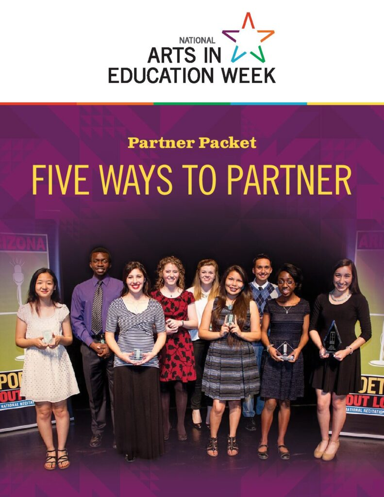 Tools for School Partners