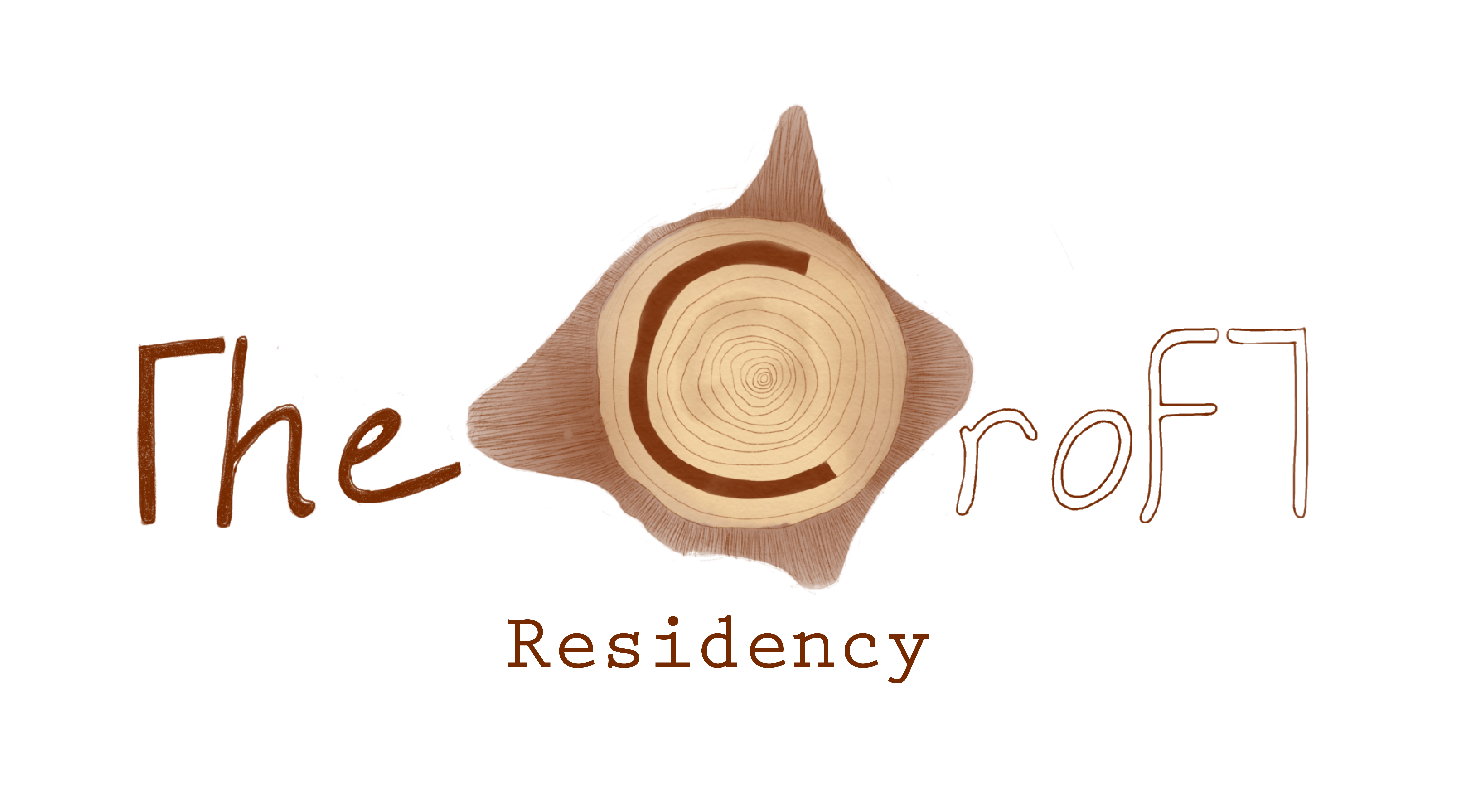 The Croft Residency
