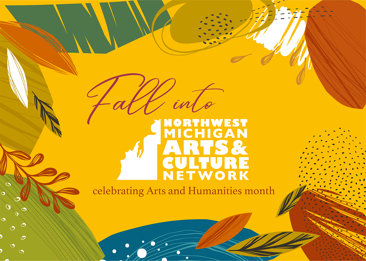 Tell Us Your Fall Happenings